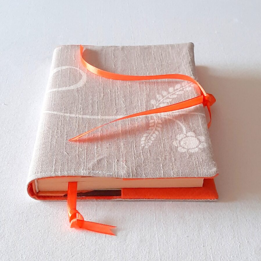 Oranžinė šakelė