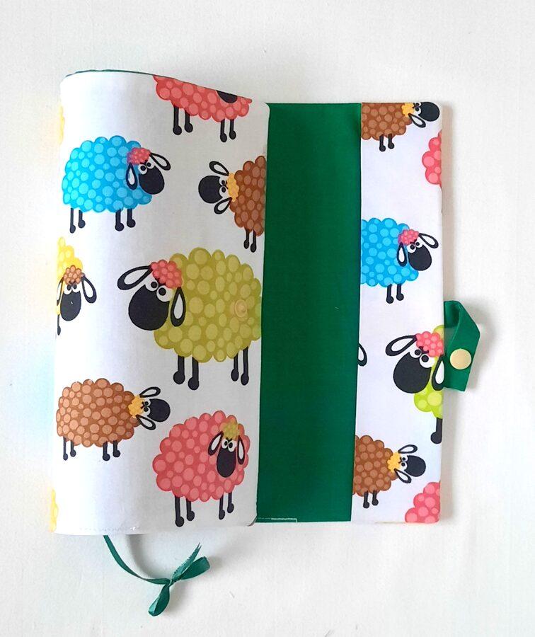 Avytės žalios