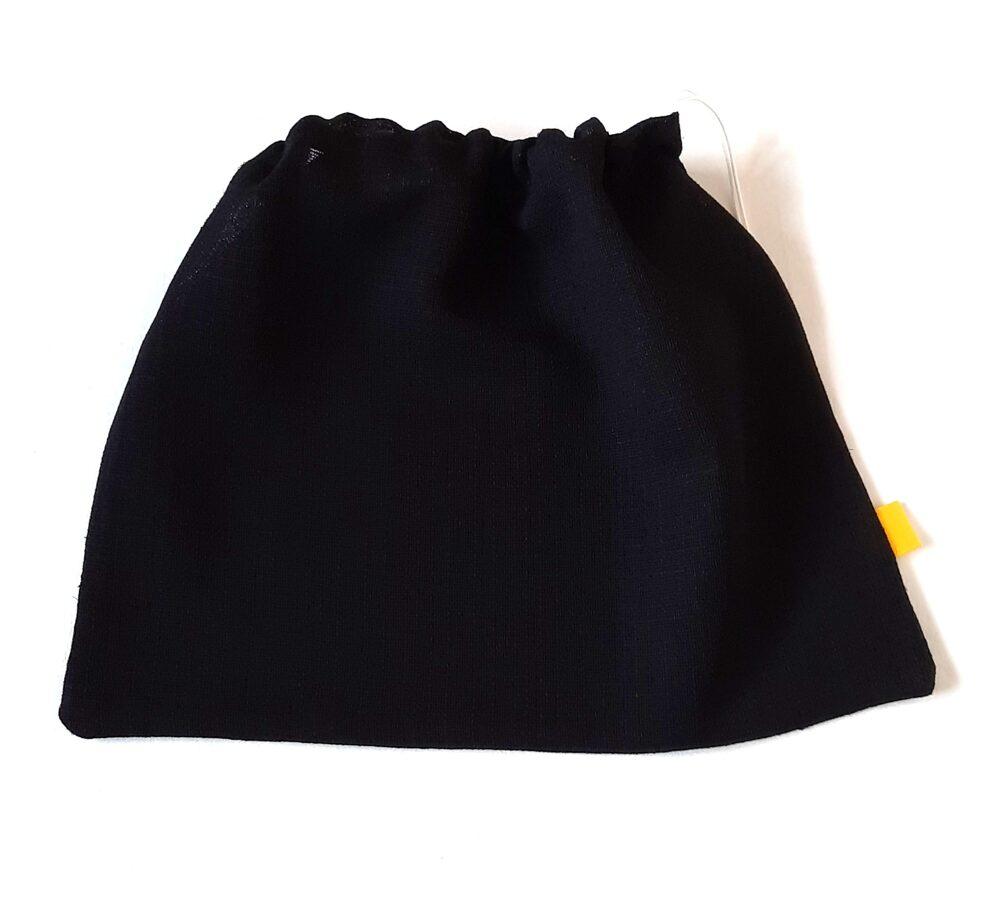 Juodas maišelis