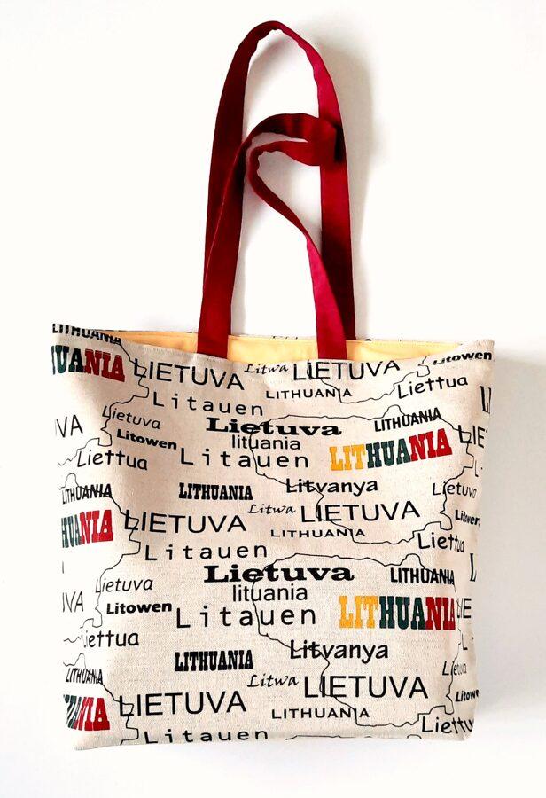 Lietuvinis