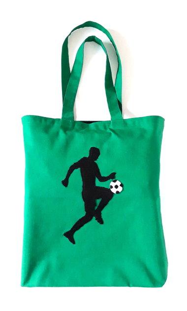 Futbolas 1