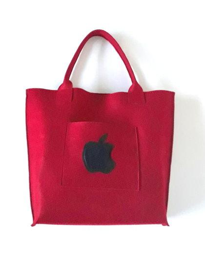 Bordo krepšys